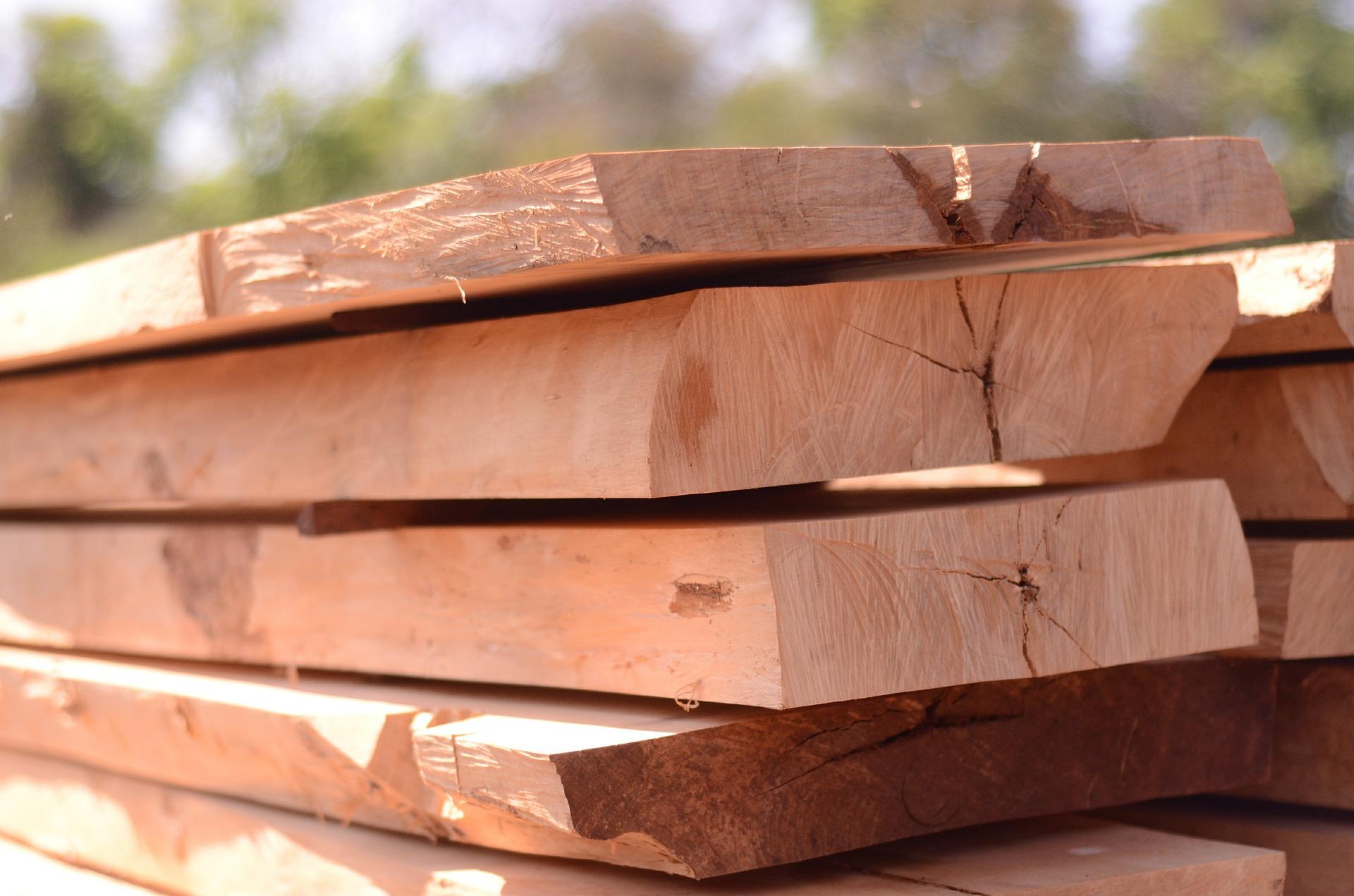 carpentry mott timber