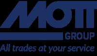 Mott_Logo_200px