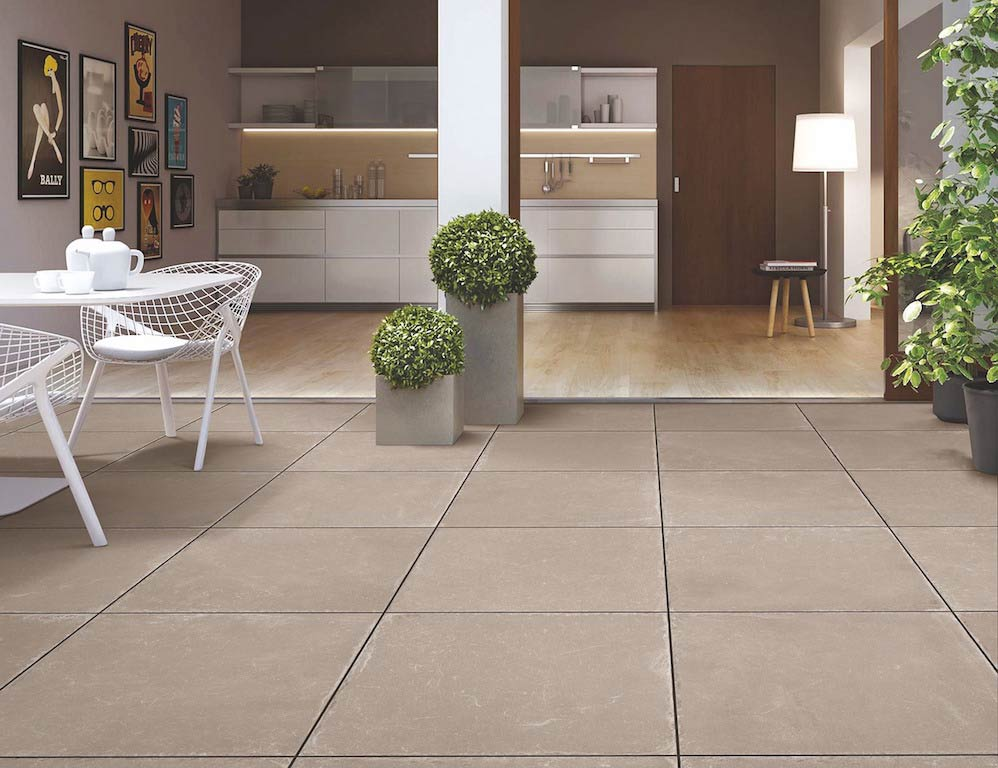 Refresh And Add Value To Your Home With New Floor Or Wall Tiles Mott Group