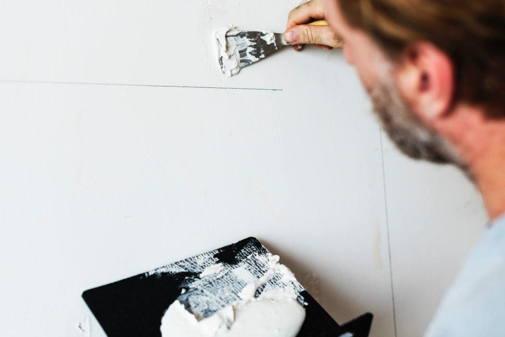 residential painters adelaide Mott