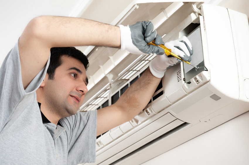 Image result for Air Conditioners Maintenance Company